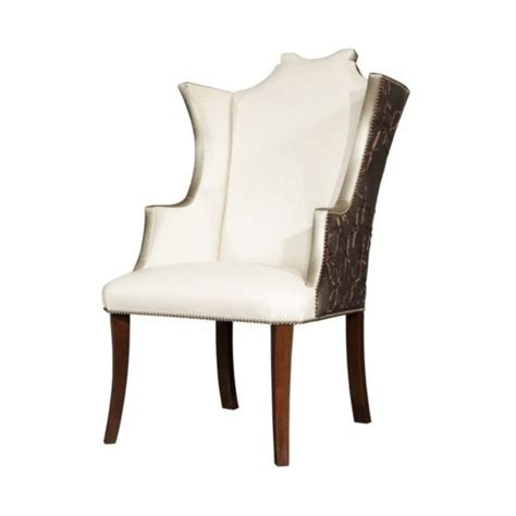 luxury armchairs uk luxury armchairs uk 28 images designer armchairs uk 28