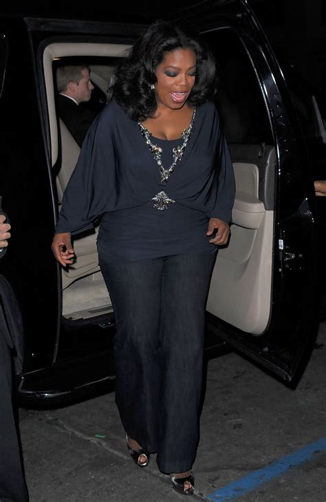 oprah winfrey outfits oprah winfrey embellished top oprah winfrey looks