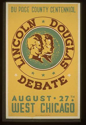 what was the topic of the lincoln douglas debates global debate usa college lincoln douglas debate topic