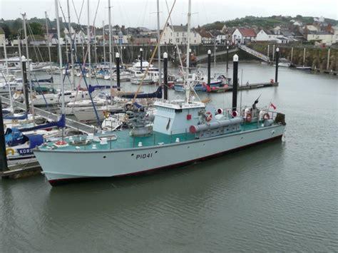 pt boat deck tour veteran torpedo boat s south coast tour motor boat
