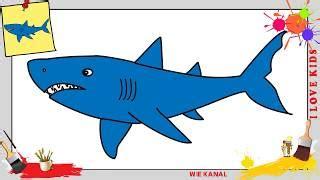 delphi zeichnen tutorial delphin zeichnen schritt f 252 r schritt f 252 r anf 228 nger kinder