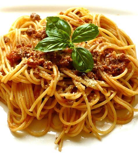 la cuisine des italiens top 10 des meilleurs plats italiens les recettes simples