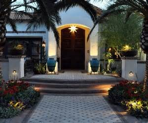 mediterranean entry ideas an air of timeless majesty door and window