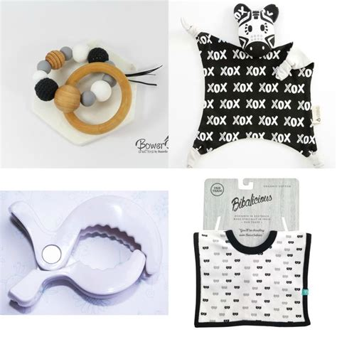 Unique Handmade Baby Gifts - 38 best images about unique gifts https www ruggabub