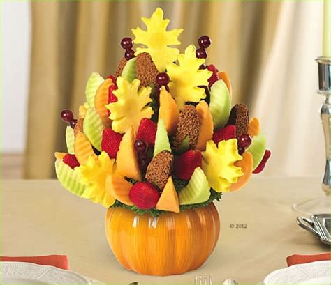 edible arrangements centerpieces fall arrangements fruit baskets gourmet gift baskets and fruit bouquets by edible arrangements