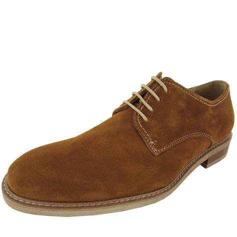 oxford shoes suede steve madden mens rossco suede oxford shoe ebay