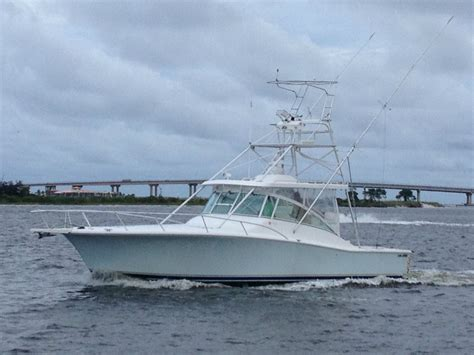 xpress fishing boat prices luhrs 40 open sportfish express convertable yatch motor