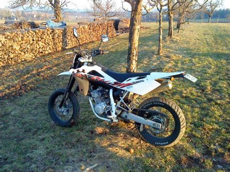 125er Motorrad Beschleunigung by Husqvarna Sms 4 125er Forum De Motorrad Bilder Galerie