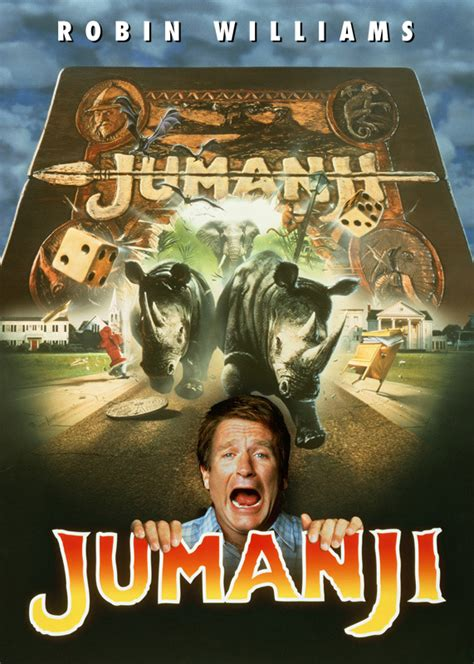jumanji movie online streaming how to make animal shadow puppets printable patterns