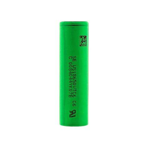 Battery Sony Vtc 6 sony vtc6 18650 3000 mah vape battery misthub