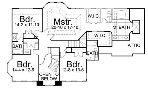 side hall colonial floor plan 10 best side hall colonial floor plan house plans 60087