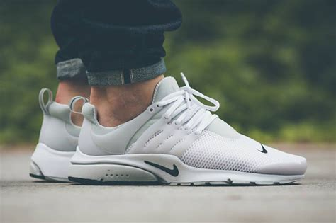 nike sneaker release the nike air presto releases tomorrow sneakernews