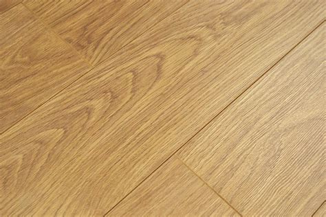 Cost Of Laminate Wood Flooring by How Much Does Laminate Flooring Cost