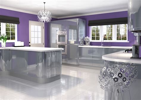 silver kitchen cabinets silver grey kitchen cabinets quicua com