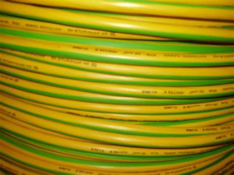 Kabel Nyaf 50mm jual kabel grounding nya harga murah jakarta oleh azmi