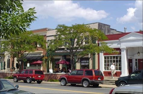 best 28 shopping in westerville ohio changes proposed