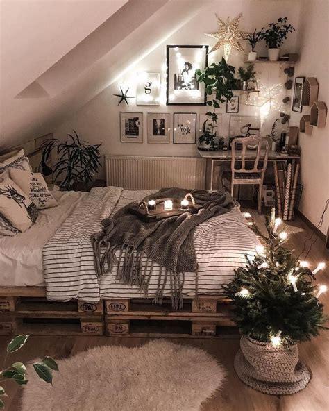 ideen fuer kleine schlafzimmer die stilvoll und