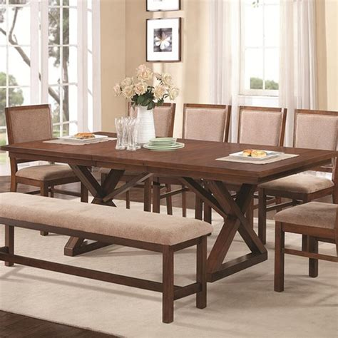 Dining Room Furniture Edmonton Lovely Kitchen Table Set Edmonton Kitchen Table Sets