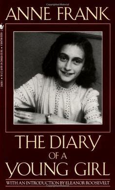 biography anne frank summary ridiculous mom tries to pull the diary of anne frank