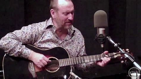 colin hay overkill colin hay quot overkill quot live at kdhx 5 04 11 hd youtube
