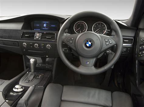 car repair manual download 2002 bmw 530 interior lighting 2003 bmw 530i black image 119