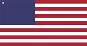 united states colors resourcesforhistoryteachers 3 10