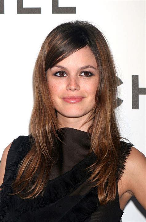 the rachel haircut on other people rachel bilson hairstyle easyhairstyler