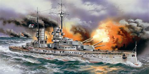 disadvantages of u boats in ww1 desertoss licensed for non commercial use only world