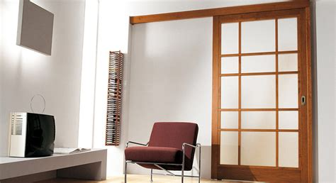 sliding closet doors los angeles barn doors sliding doors los angeles tashman home center