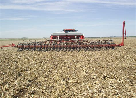 Best No Till Planter by 25 Tips To Get Drills Planters In Tip Top Working Order