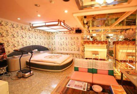 theme love hotel kyoto les love hotels les plus fous du japon