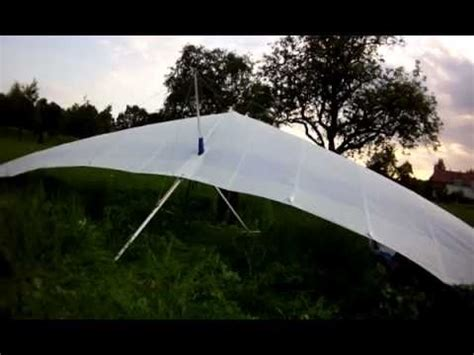 doodlebug hang glider for sale preparing microlight doovi