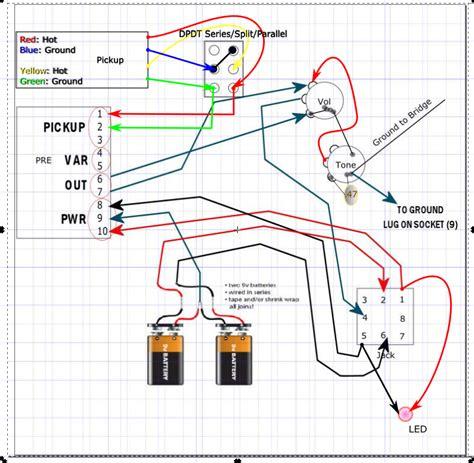 univox b guitar wiring diagram teisco guitar wiring wiring