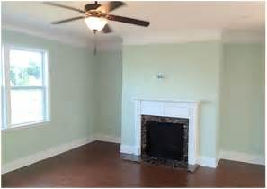 how will my room look painted what color should i paint my living room decorating by