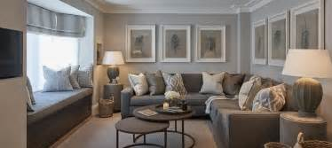 ideas for decorating your living room living room new living room design ideas excellent living