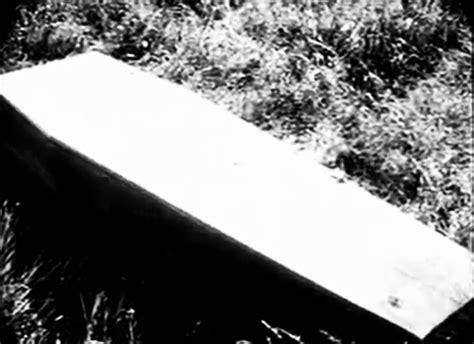 rené clair entr acte morbid death gif by hoppip find share on giphy