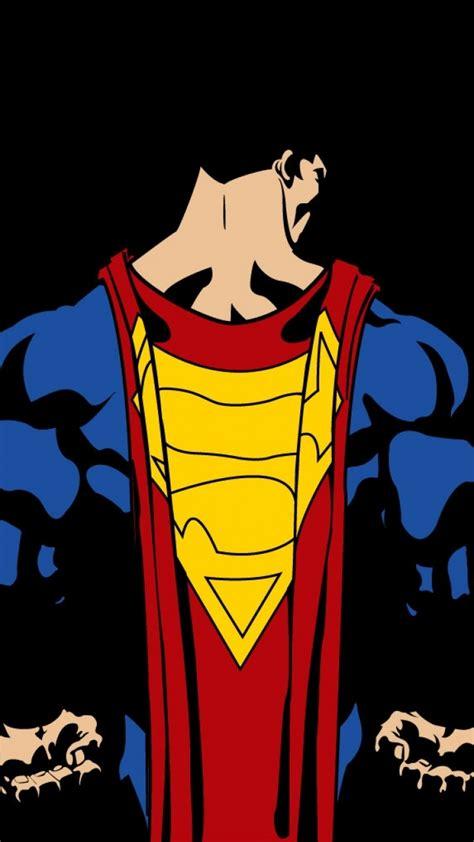 Superman Iphone 7 superman wallpaper iphone 7 gendiswallpaper