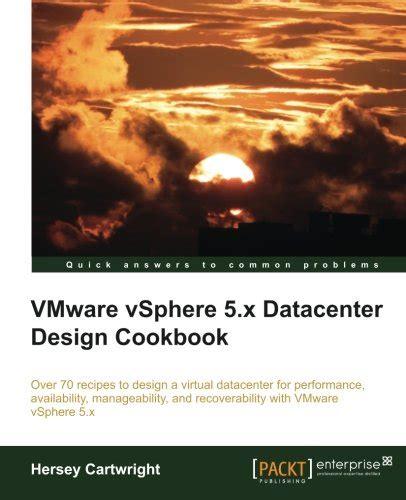 ref 70 745 implementing a software defined datacenter books datacenter的價格 比價biggo