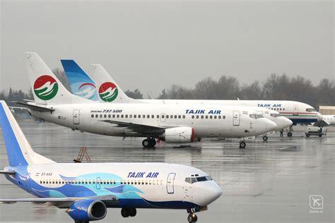 dushanbe delhi dushanbe flight charter lease aviation support ground handling