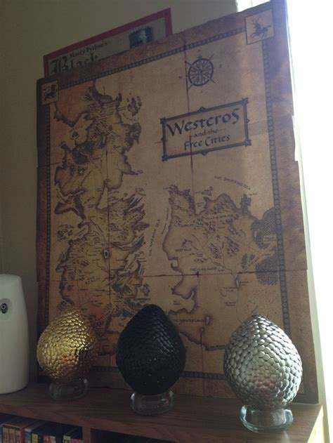 game of thrones decor 17 best ideas about map decorations on pinterest map