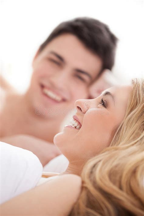 sex bedroom download loving couple in bed stock photo image 32808560