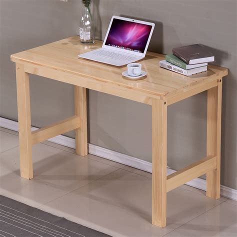 get cheap custom wooden desk aliexpress