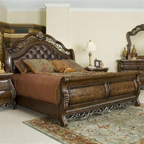 pulaski king bedroom set 8 best images about beds on pinterest canopy beds memphis and queen canopy bed