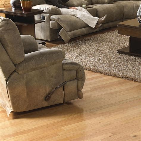 catnapper durango leather sofa catnapper recliner best recliner for heavy catnapper