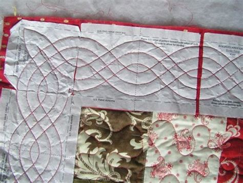 quilting borders tutorial borders made easy tutorial quilting made easy