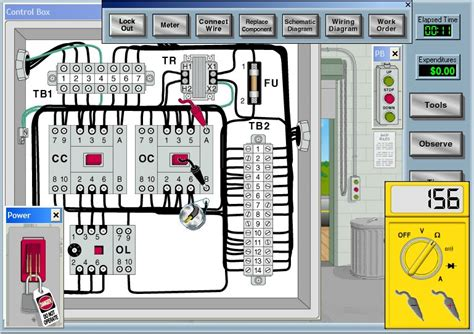 free circuit simulator circuit design and simulation