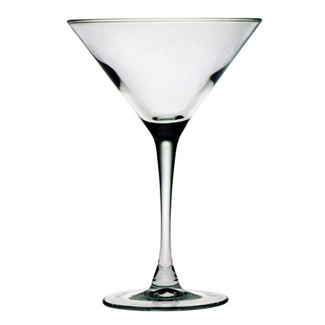 martini shaker vector cocktail glass vector clipart best