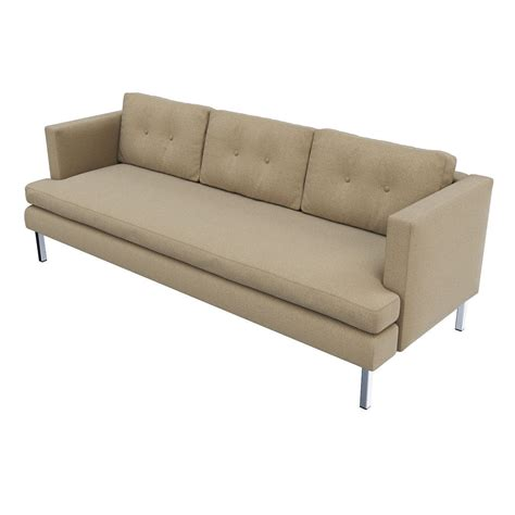 jackson sofa west elm sofa 187 west elm jackson sofa daily inspiration home and