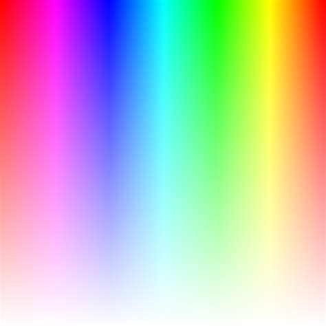 transparent color file hue alpha png wikimedia commons
