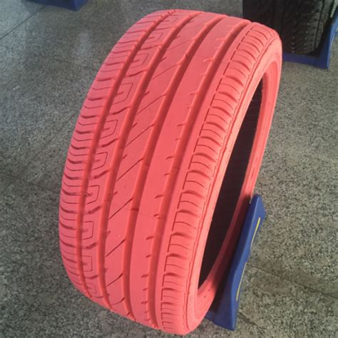 colored car tires pink colored car tires comforser pcr radial passenger car